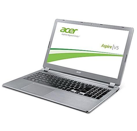 Laptop Acer X441s acer laptop bangladesh price