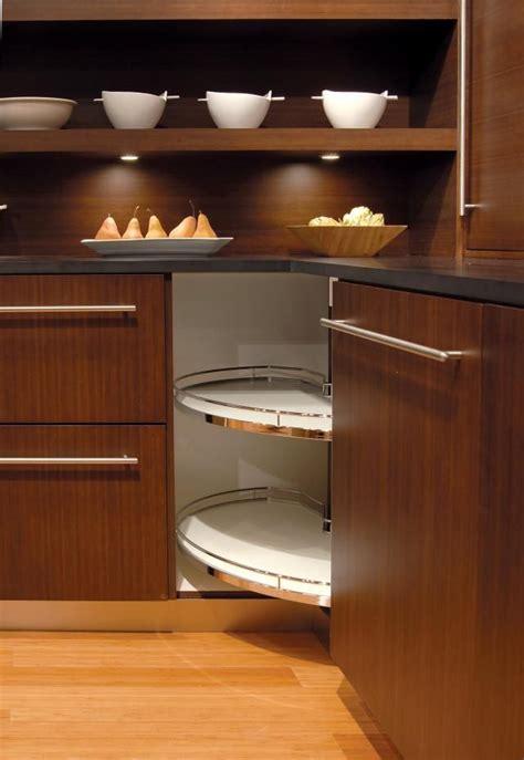 plato woodwork custom cabinets