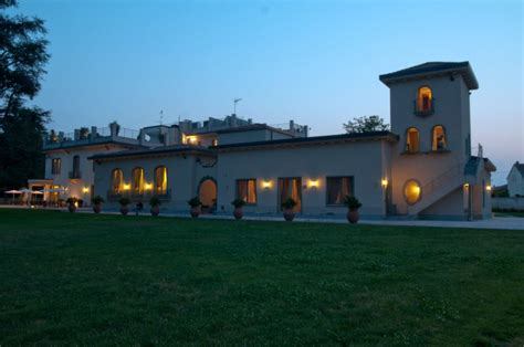 villa necchi pavia villa necchi dimora storica gambol 242 gambol 242 pavia