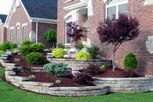 landscaping ideas in ohio pdf
