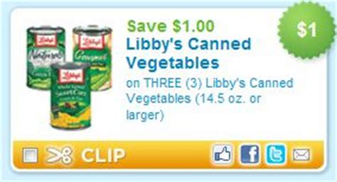 c w vegetables coupons coupons for vegetables