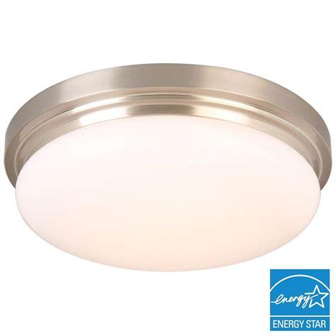 led ls home depot hton bay led lighting best home design 2018