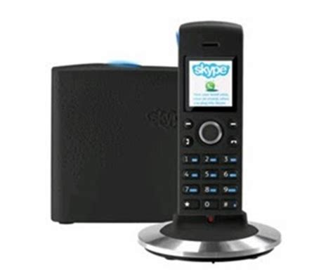 best skype phones skype wi fi phones features and price mobilitaria