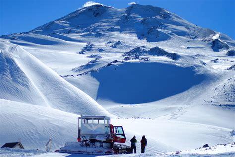 imagenes de jardines nevados nevados de chill 225 n esquiando entre volcanes parte i