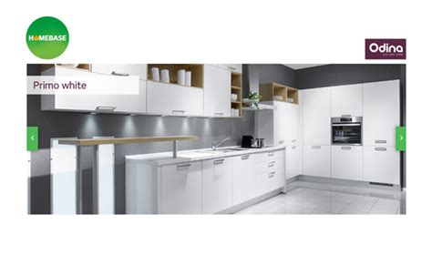Kitchen Design Homebase Homebase Kitchen Design Homebase Kitchen Design