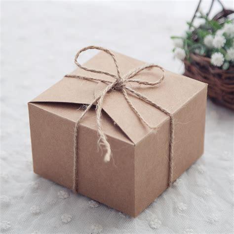 Cardboard Paper Craft - aliexpress buy 20pcs free shipping karft cardboard
