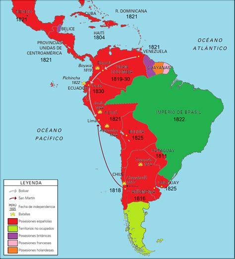 earthquake atlantica abril 2013 hispanoam 233 rica unida p 225 gina 2
