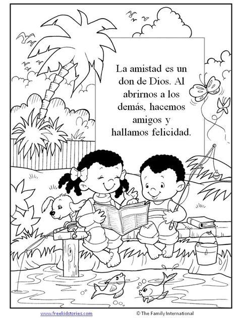 seducciones peligrosas devocionales cristianos paginas para pintar free kids stories