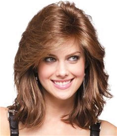 70s feather face haircuts feather hair cuts for thick hair google search hair