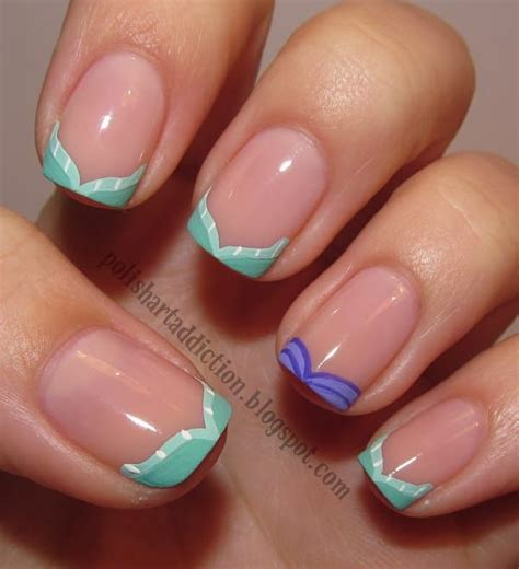 easy nail art on dailymotion simple disney nail art www imgkid com the image kid