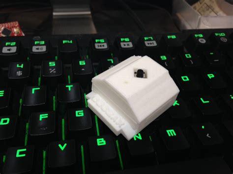 reset xyz cartridge 3d printer xyz da vinci filament resetter