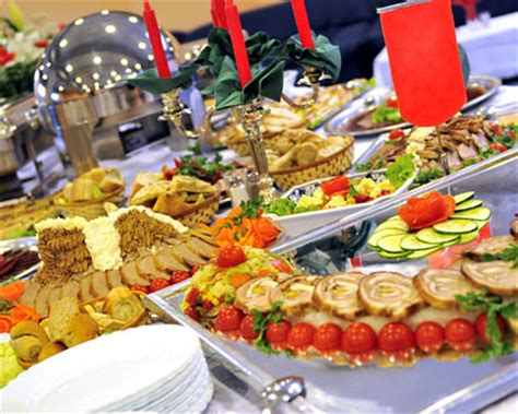 Coupons For Las Vegas Buffets 2017 2018 Best Cars Reviews What Is The Best Buffet In Las Vegas