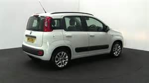 Fiat Panda White Car Picker White Fiat Panda