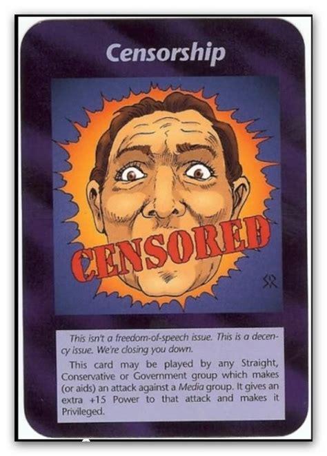 buy illuminati card illuminati cards censorship by icu8124me on deviantart