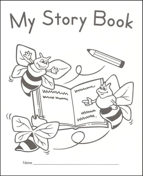 this is my story books my story book product browse rainbow resource center inc