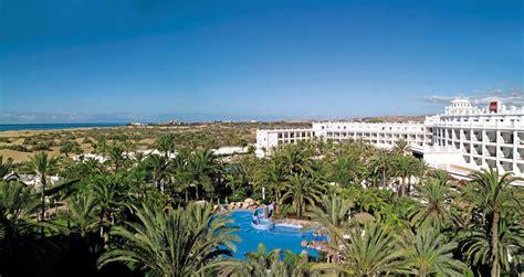 imagenes playa ingles gran canaria fotos hotel riu palace maspalomas playa del ingles