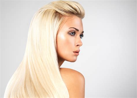 best ammonia free hair color best ammonia free hair colors
