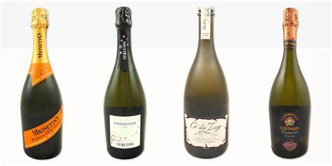 best prosecco wine 12 best prosecco brands for 2017 prosecco wine and