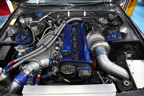 nissan skyline engine nissan skyline engine bay nissan free engine image for