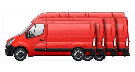 opel movano 2015 dekra fault report 2015 opel movano wins transporter