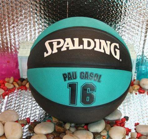 imagenes originales chidas fotos de balones de baloncesto