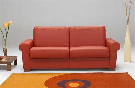 cubo rosso divani smart cuborosso divani