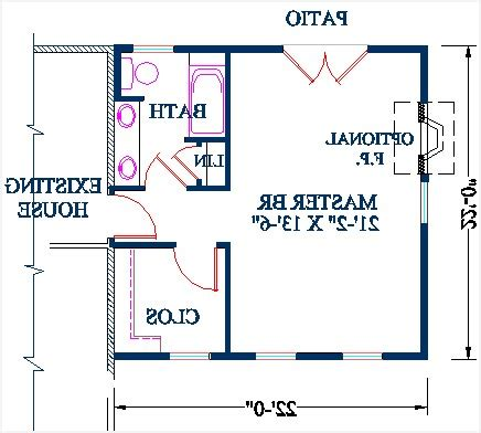 master bedroom addition plan vaulted ceiling over bathroom addition floor plans special offers 187 cse leaks