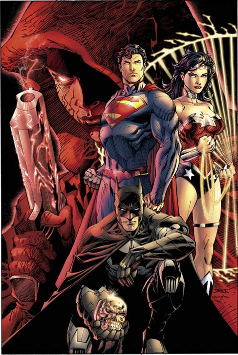 Of Pandora Volume 1 Tp The New 52 geekmatic dc the new 52 geoff johns and jim discuss