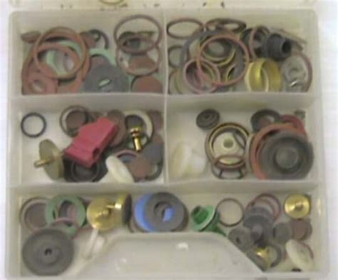 Mixer Tap Washers Plumbing Supplies by Mixer Tap Repair A Diy Guide To Repairing A Leaking Mixer Tap And Fixing A Kitchen
