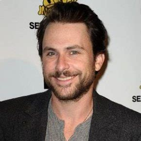 charlie day musician and musician married biography