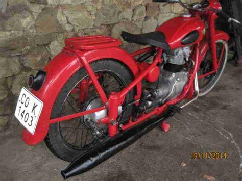Oldtimer Motorrad Touren by Awo 425 T Touren Oldtimer Motorrad Simson Bestes