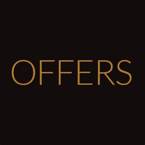 hairdressers deals newcastle house of savannah newcastle hair spa shop