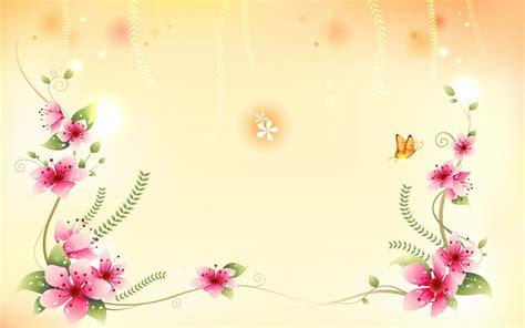 moons flower flower background