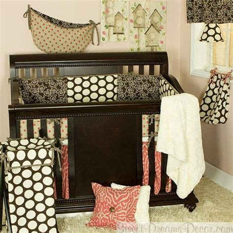 leopard baby bedding crib sets leopard baby bedding crib sets home furniture design