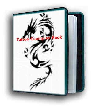 tattoo design ebook free tattoo ebook tribal designs free picture of tattoo