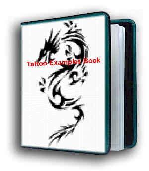 tattoo flash ebook free tattoo ebook tribal designs free picture of tattoo