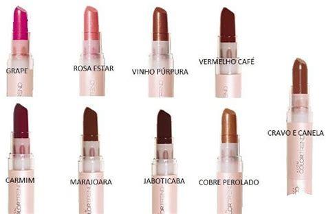 colour trends batom color trend avon rosa star loja mam 227 e beb 234 shop