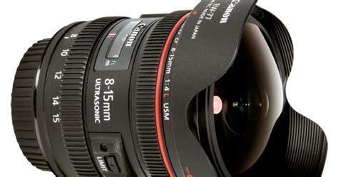 Kamera Canon 550d Terbaru harga lensa kamera fisheye canon 550d terbaru