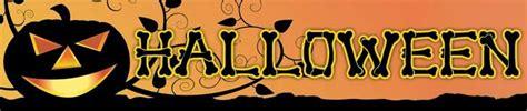 imagenes de halloween y su significado cotill 243 n c 243 rdoba mayorista halloween 2016