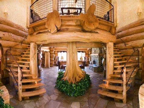 log home layouts best bedroom layouts custom log homes luxury log cabin