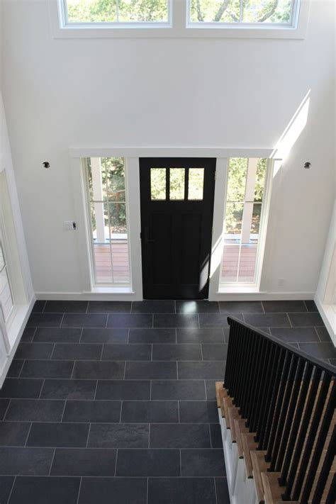 part time interior design part time interior designer get house design ideas