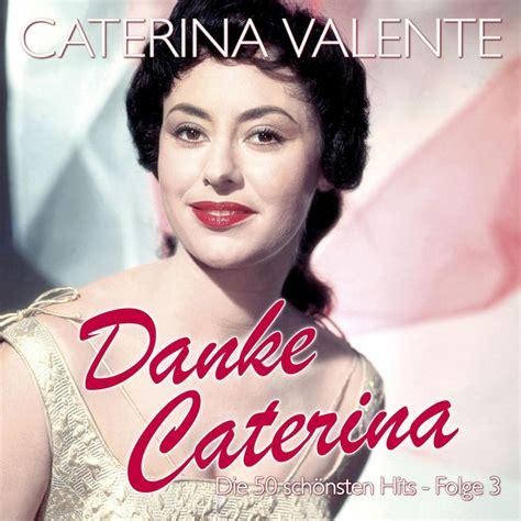 caterina valente twist popocatepetl twist a song by caterina valente on spotify