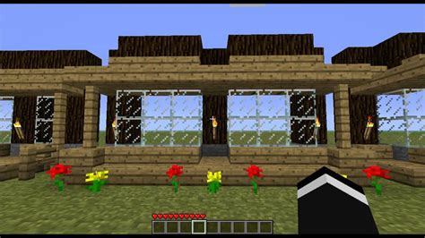 minecraft home design youtube minecraft home design ep 05 windows shapes youtube