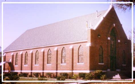 jssdac centennial celebration jordan street sda church jssdac