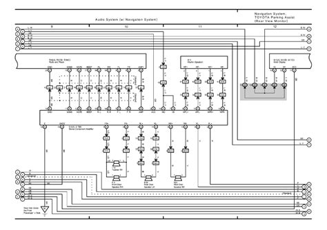 wiring diagram for toyota yaris 28 images wiring cl