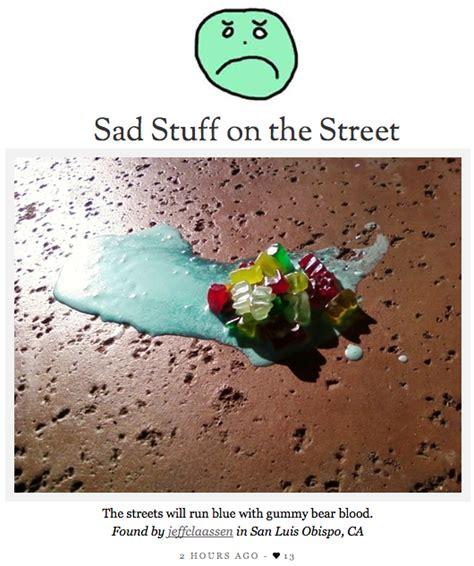 sad stuff on the books sad stuff on the 171 jeff claassen