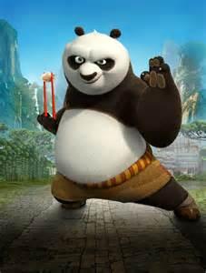 kung fu panda 2 picture 20