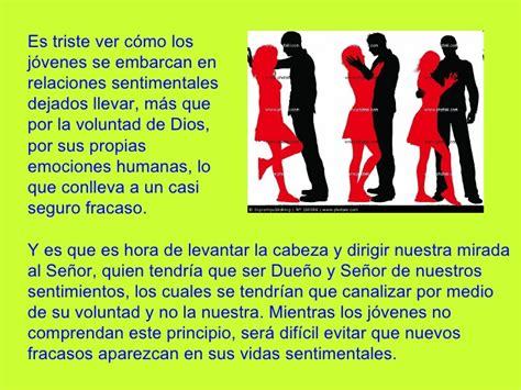 temas para predicar temas y devocionales cristianos sermones para jovenes temas y devocionales cristianos