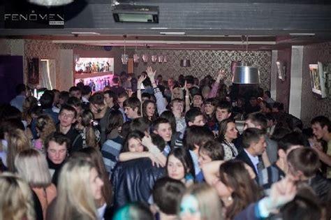 fenomen club lviv ukraine  tripadvisor address reviews