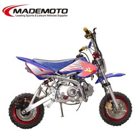 mini motocross bikes for sale dirt bike cheap for sale 50cc for 110cc dirt bike